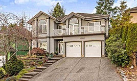 23849 Zeron Avenue, Maple Ridge, BC, V2W 1E3