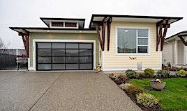 27-46213 Hakweles Road, Chilliwack, BC, V4Z 0C6