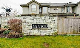 68-19160 119 Avenue, Pitt Meadows, BC, V3Y 2L7