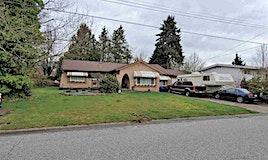46231 Clare Avenue, Chilliwack, BC, V2P 6M9