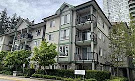 403-14859 100 Avenue, Surrey, BC, V3R 2V5