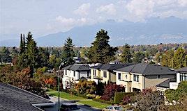 4855 Paton Street, Vancouver, BC, V6L 2H9