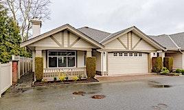 17-8555 209 Street, Langley, BC, V1M 3W2