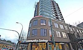 909-3438 Vanness Avenue, Vancouver, BC, V5R 6E7