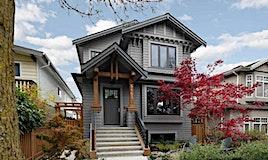 5163 Elgin Street, Vancouver, BC, V5W 3J9