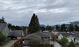 307-5711 Mermaid Street, Sechelt, BC, V0N 3A3