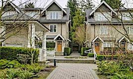 1451 Tilney Mews, Vancouver, BC, V6P 0B1