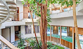 150 Oceanview Place, West Vancouver, BC, V0N 2E0