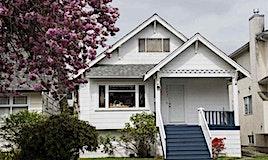 1563 W 66th Avenue, Vancouver, BC, V6P 2R8
