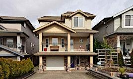 15409 Goggs Avenue, Surrey, BC, V4B 2N5