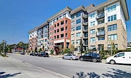 108-9311 Alexandra Road, Richmond, BC, V6X 2K5