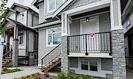 12257 227 Street, Maple Ridge, BC, V2X 6J8