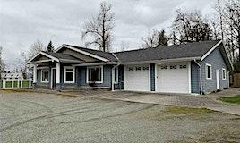 4102 Lefeuvre Road, Abbotsford, BC, V4X 1N8