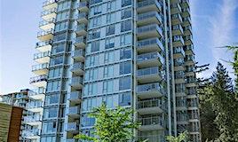 1007-3355 Binning Road, Vancouver, BC, V6S 0J1