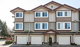 2-8255 120a Street, Surrey, BC, V3W 1T2