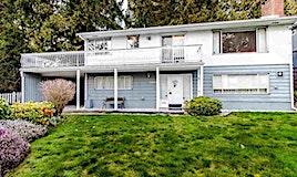 5049 Carson Street, Burnaby, BC, V5J 2Y8