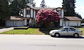 11689 River Wynd, Maple Ridge, BC, V2X 7G9