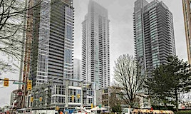 2506-4670 Assembly Way, Burnaby, BC, V5H 0H3