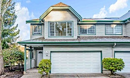 44-7465 Mulberry Place, Burnaby, BC, V3N 5A1