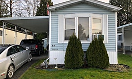 22-13507 81 Avenue, Surrey, BC, V3W 3C6