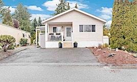 22-1840 160 Street, Surrey, BC, V4A 4X4