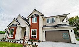 15590 17a Avenue, Surrey, BC, V4A 1V6