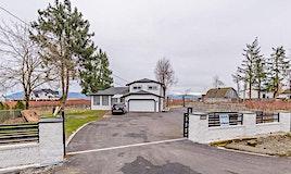 5528 Glenmore Road, Abbotsford, BC, V4X 1W1