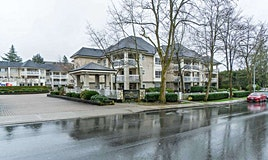 334-22020 49 Avenue, Langley, BC, V3A 3R9
