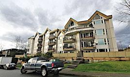 306-11595 Fraser Street, Maple Ridge, BC, V2X 0X7