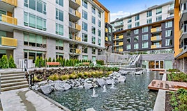 505-506-375 W 59 Avenue, Vancouver, BC, V5X 0J4