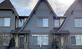 16476 25 Avenue, Surrey, BC, V3S 0E2