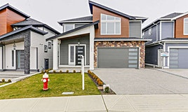 11223 238 Street, Maple Ridge, BC, V2W 1V4