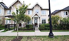 20-31032 Westridge Place, Abbotsford, BC, V2T 0C6