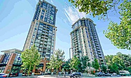 601-13380 108 Avenue, Surrey, BC, V3T 0E7