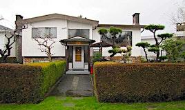4665 Baldwin Street, Vancouver, BC, V5N 5B7