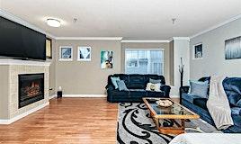 110-12040 68 Avenue, Surrey, BC, V3W 1P5