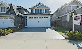 4820 Garry Street, Richmond, BC, V7E 2V3