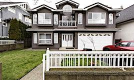 55 E 18th Avenue, Vancouver, BC, V5V 1E1
