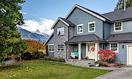 1013 Pia Road, Squamish, BC, V0N 3G0