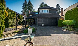 4280 Shackleton Gate, Richmond, BC, V7C 4X1