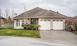 8080 158a Street, Surrey, BC, V4N 0S7
