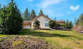 6367 N Gale Avenue, Sechelt, BC, V0N 3A5
