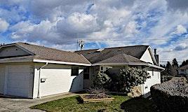 24-767 North Road, Gibsons, BC, V0N 1V9