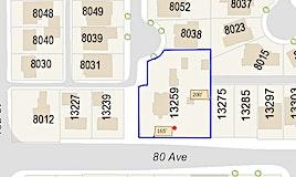 13259 80 Avenue, Surrey, BC, V3W 3B5