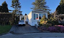 244-1840 160th Street, Surrey, BC, V4A 4X4