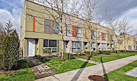 1-12065 228th Street, Maple Ridge, BC, V2X 6M2