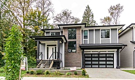 12265 207a Street, Maple Ridge, BC, V2X 4A9