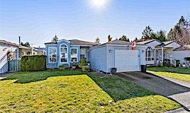 21-2345 Cranley Drive, Surrey, BC, V4A 9G5