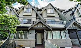 103-13368 72 Avenue, Surrey, BC, V3W 2N6
