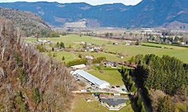 6230 Mountain View Road, Agassiz, BC, V0M 1A4